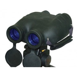 Newcon Optik SIB 16x40WP Tactital Stabilized Binoculars