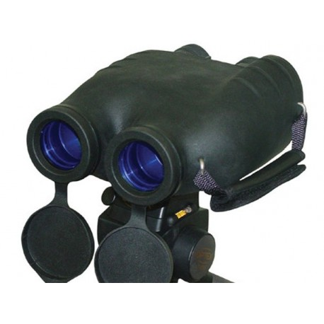 SIB 16x40WP Tactital Stabilized Binoculars