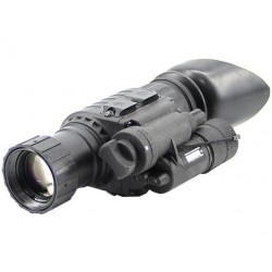 NVS 14-3 AG Tactical Night Vision Monocular