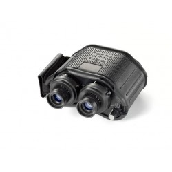 Fraser Optics Gyro Stabilized PM-25