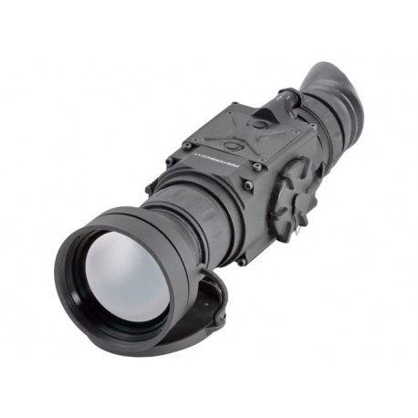 ARMASIGHT Prometheus 336 5-20x75 (60Hz)