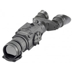 Armasight Helios 336 3-12x42