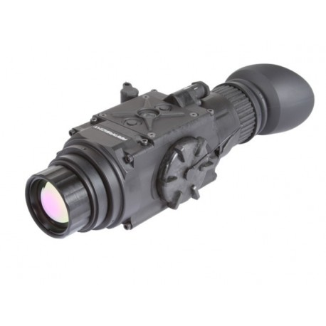 Armasight Prometheus 336 2-8x25