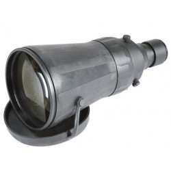 Armasight 8x Magnifier Lens