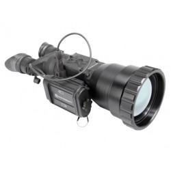 Armasight Helios 336 HD 5-20x75