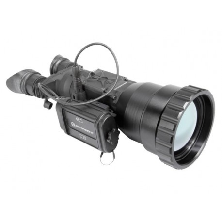 Armasight Helios 336 HD 5-20x75 (30 Hz)