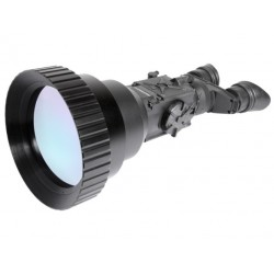 Helios 336 HD 8-32x100 Thermal Imaging Binocular