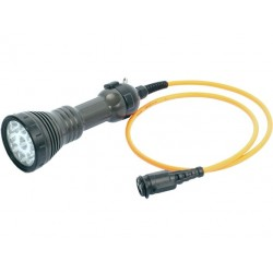 METALSUB Cable Lights KL1242/KL1256