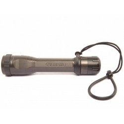 METALSUB XRE1200-R Handheld Underwater Torch