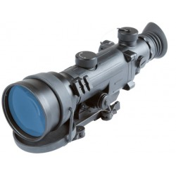Armasight Vampire 3X CORE IIT Rifle Scope
