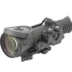 Armasight Vulcan 4.5 Gen 2+ QSi MG Rifle Scope
