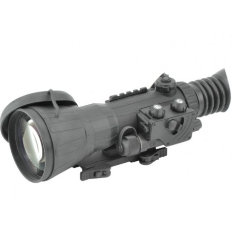 Armasight Vulcan 6 Gen 2+ HDi MG