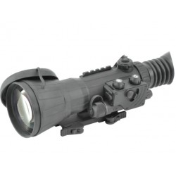 Armasight Vulcan 6 Gen 2+ QSi MG