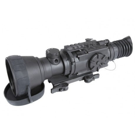 Armasight Drone Pro 10x Night Vision Scope