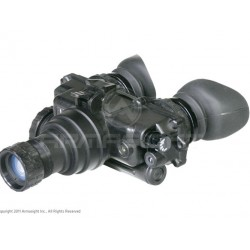 Armasight PVS-7 Night Vision Goggles