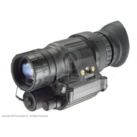 Armasight PVS-14 Night Vision Goggles