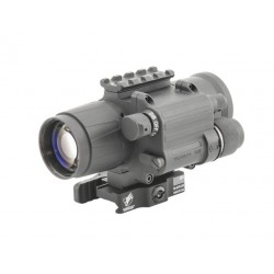 Armasight CO-Mini Clip-On Night Vision Gen 2+