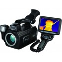 Satir 96 Thermographic Camera