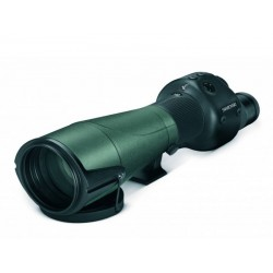 Swarovski Optik STR 80 Spotting Scope