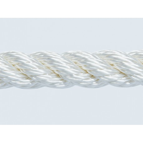 Mooring line - Polyester