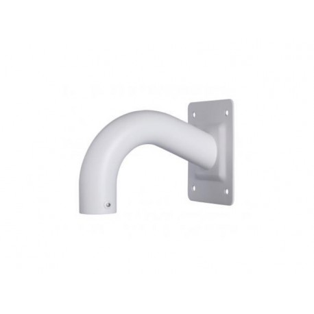 Dahua - Wall Mount Bracket