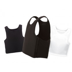 Point Blank Executive Concealable Body Armor