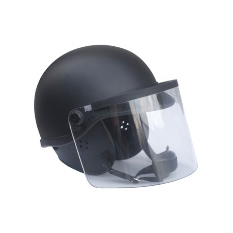 Point Blank Riot Helmet