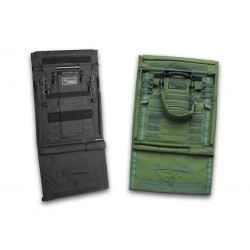 Point Blank GOSHIELD® Tactical Accessory