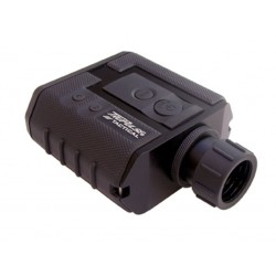 Trupulse 7x Tactical Programmable Laser Rangefinder