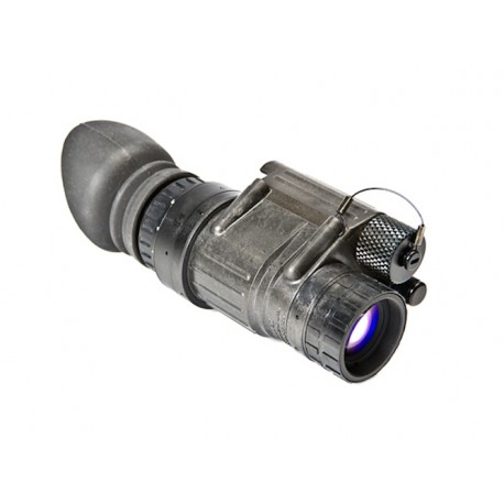 Night Vision Monocular AI PVS-14