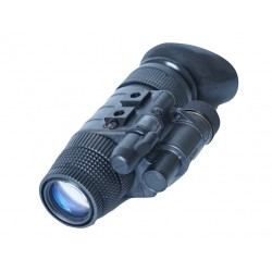 ACT Mini-14 Night Vision Monocular