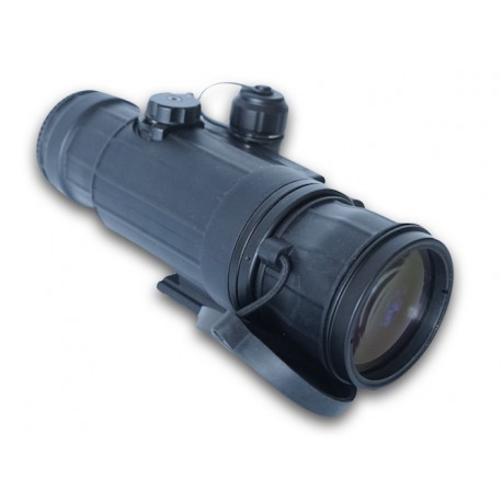ACT CO-MR Night Vision Clip-on system