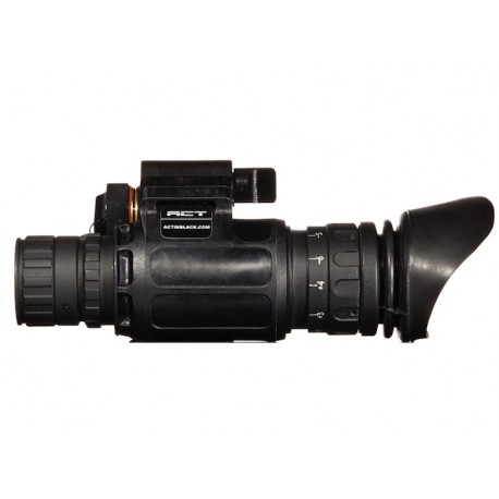 ACT Lunox Night Vision Monocular
