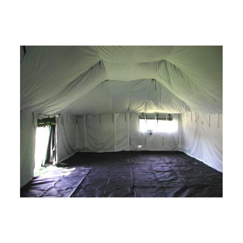 ... Modular General Purpose Tent System (MGPTS) ...  sc 1 st  MSS Defence & Modular General Purpose Tent System | MGPTS | Military | MSS Defence
