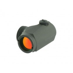 Aimpoint Micro T-1 Red Dot