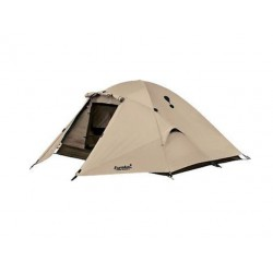 Combat Tent - two person