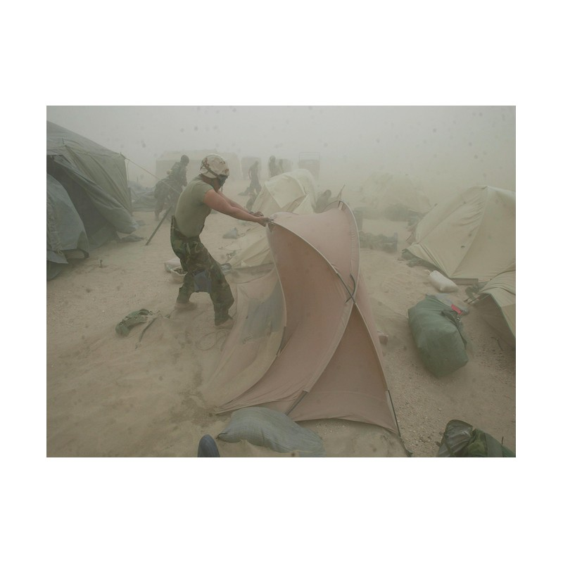 ... Combat Tent - two person  sc 1 st  MSS Defence & Combat Tent | two person | Military | MSS Defence