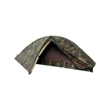 Combat Tent - one person