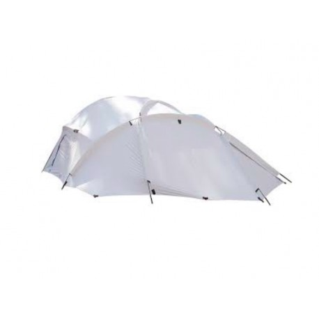 Extreme Cold Weather Tent - four person