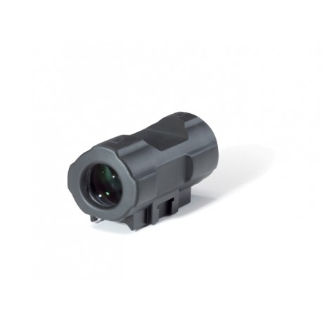 VGN 3X Magnification attachment