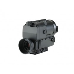 IRV 600 - Thermal Imager