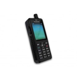 Thuraya XT-PRO - Satellite Phone