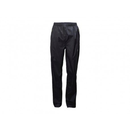 Helly Hansen - MAGNI - Light Pants