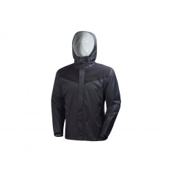 Helly Hansen - MAGNI - Light Jacket