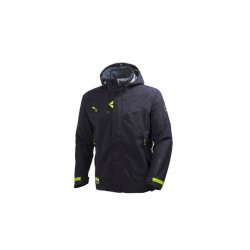 Helly Hansen - MAGNI - Shell Jacket