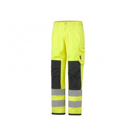Helly Hansen - ABERDEEN - Pants
