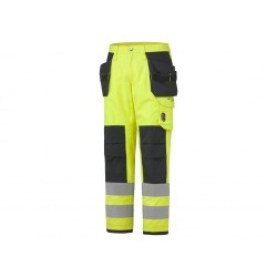 Helly Hansen - ABERDEEN - Construction Pants