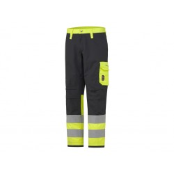 Helly Hansen - ABERDEEN - Pants CL 1
