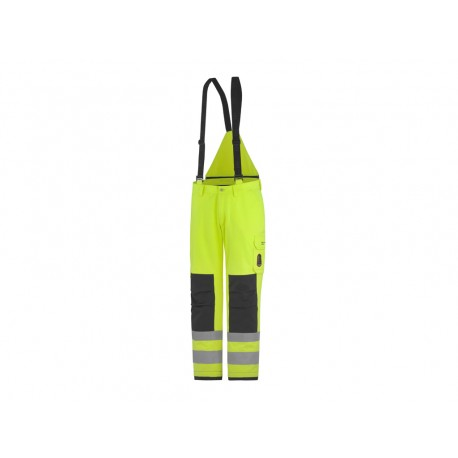 Helly Hansen - ABERDEEN - Insulated Pants