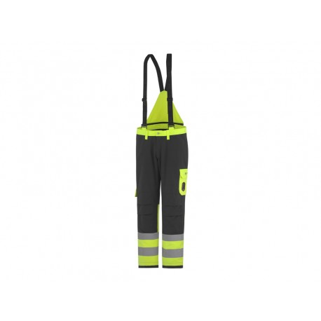 Helly Hansen - ABERDEEN - Insulated Pants CL 1